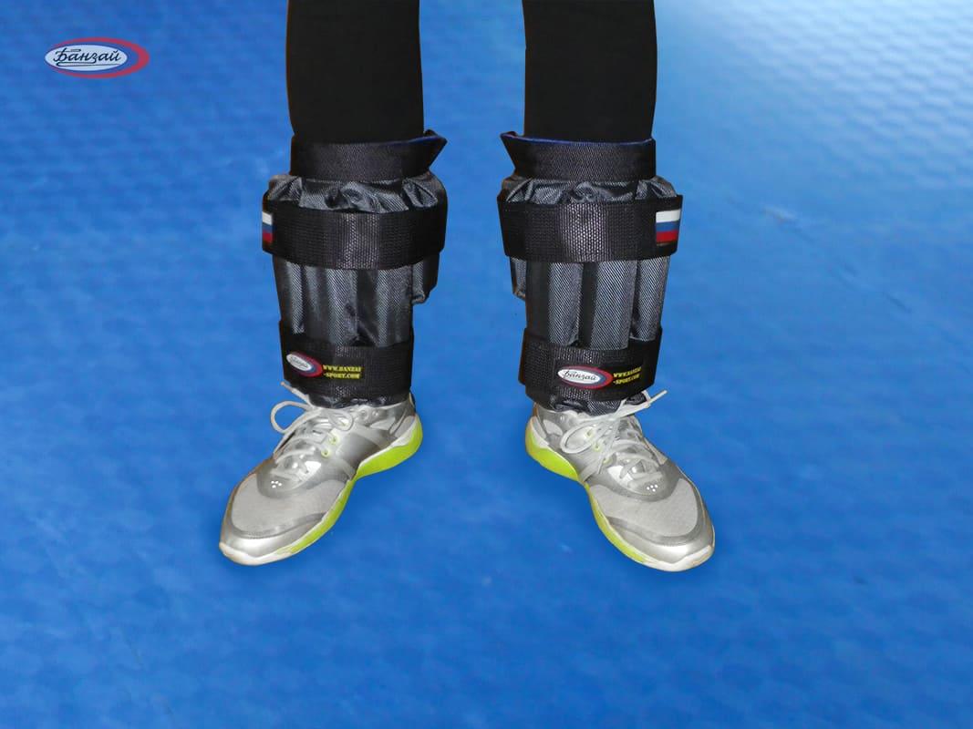 флиртует вами, фото утяжелителей на ноги слышимость отличная